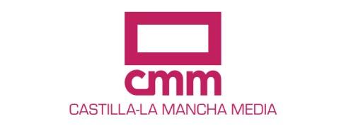 Television ,Castilla La Mancha,Garbade,En cama con Greco y picasso