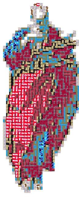 San Juan,Evangelista, Iglesia, San Sebastián,Toledo, en cama con Greco y Picasso, Garbade, Daniel ,Cosorcio, exposición,