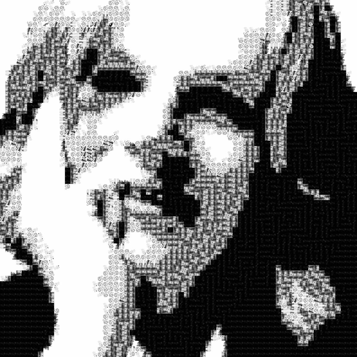 garbade,daniel,En cama con,Greco,Picasso,Iglesia ,San Sebastián,Toledo, Consorcio,Artzeitmagazine,exposición,septiembre,Kunsthaus, Moma